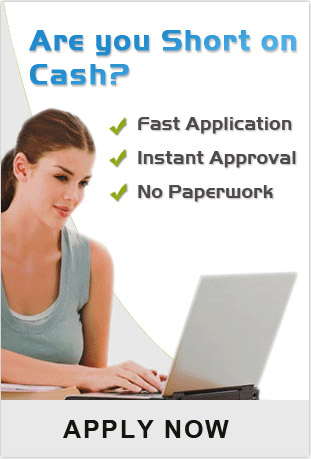 Best personal loan options in south africa